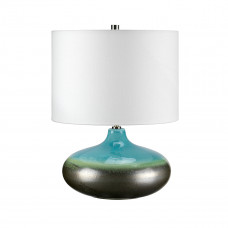 Elstead Lighting--LAGUNA-TL-SM-ELSLAGUNA/TL SM