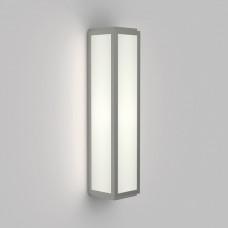 Astro Lighting--1121065-AST1121065