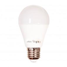 Eko-Light--EKZA727-EKOEKZA727