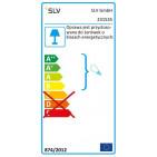 SLV-SITRA-231535-SPL231535